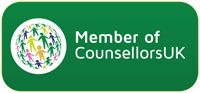 Member of Counsellors