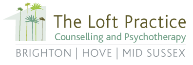 The Loft Practice